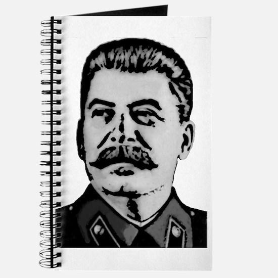 Stalin Journal