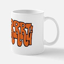 GRRRRL! Mug