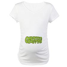 GRRRRL! Shirt