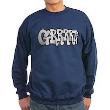 GRRRRL! Sweatshirt