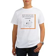 Cute Whiskey tango foxtrot T-Shirt