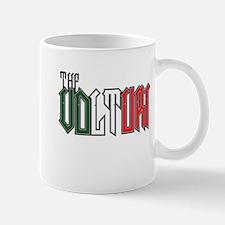 The Volturi Mug