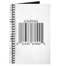 Generic Journal