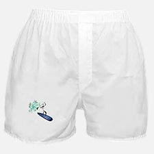 SUP VIBE Boxer Shorts
