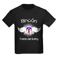 Rincón T