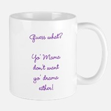 pma Mugs