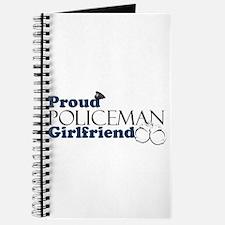 Girlfriend Journal