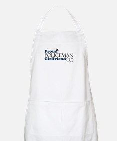 Girlfriend Apron