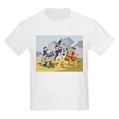 Revolutionary Beetle T-Shirt
