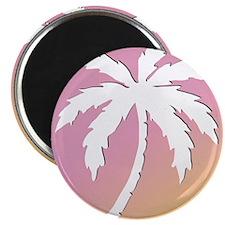 Single Palm Magnet