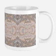 Southwest Wings Mug
