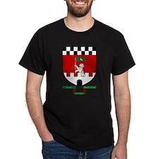 Bengal Dark T-Shirt