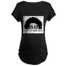 Hello Dere! T-Shirt