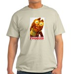2-Mr Fuggles T-shirt T-Shirt