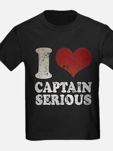 I heart Captain Serious T