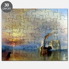 Cute William Puzzle