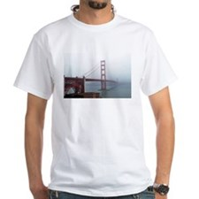 May03_2009- 236-ggbridge T-Shirt