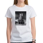 Tower Theatre Women's T-Shirt