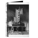 Tower Theatre Journal