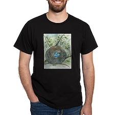 Robin's Nest T-Shirt