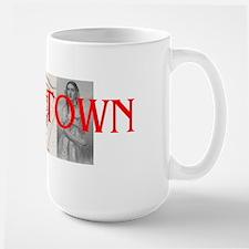 ABH Jamestown Mug