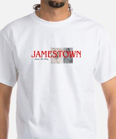 ABH Jamestown Shirt