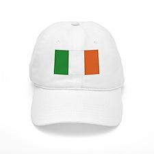 Irish Flag / Ireland Flag Baseball Cap