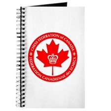 Chess Federation of Canada Journal