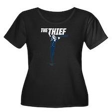 Leverage Thief T