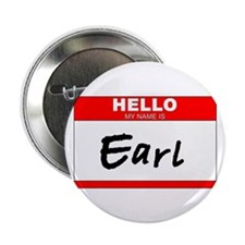 Earl Button