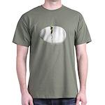 Hatching Chick Dark T-Shirt