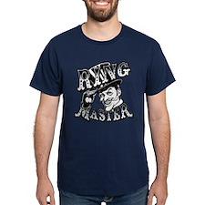 Ring Master T-Shirt