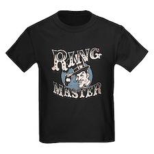 Ring Master T