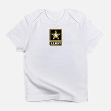 Asheville, NC Dog T-Shirt