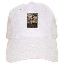 A Wonderful Opportunity for You Baseball Cap