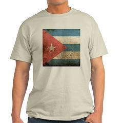 Vintage Cuba T-Shirt