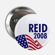 Reid 08 Button