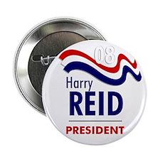 "Reid 08 2.25"" Button (10 pack)"