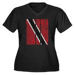 BEAT LA! (Vintage)_ Women's Light T-Shirt