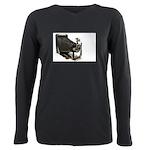 BEAT L.A. ! Dark T-Shirt