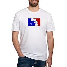 Quints - Shirt