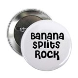 Banana splits 10 Pack