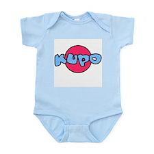 Kupo! Infant Creeper