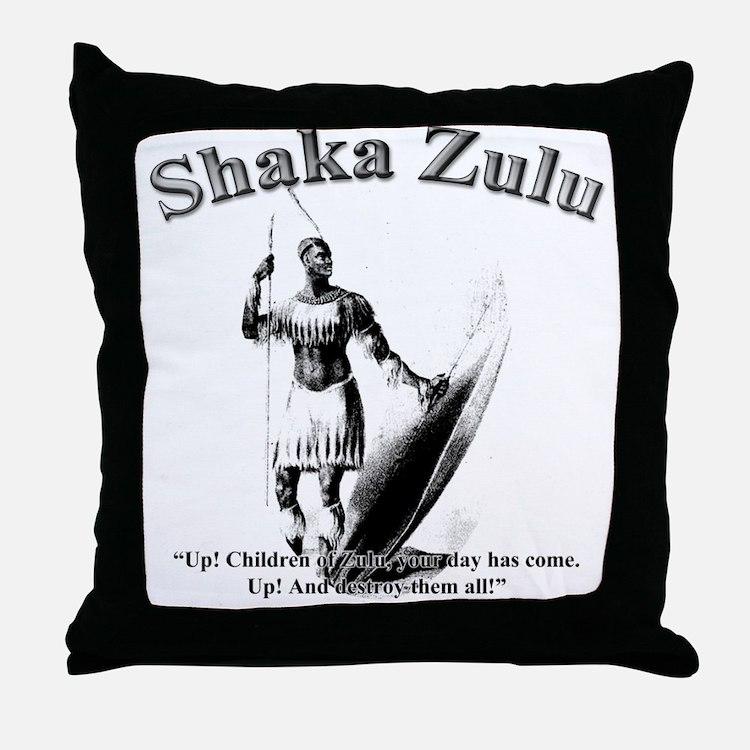 Zulu Pillows Zulu Throw Pillows Amp Decorative Couch Pillows