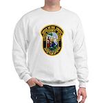 Citrus Sheriff's Office Sweatshirt