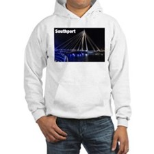 Southport - 1 Hoodie