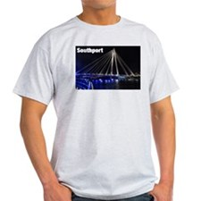 Southport - 1 T-Shirt