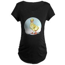 Happy Birthday Gosling T-Shirt