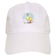 Happy Birthday Gosling Baseball Baseball Cap