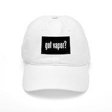 Cute Herbal smoke Baseball Cap